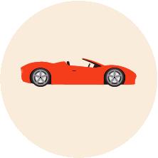 Icon High Value And Prestige Car Schofield Insurance