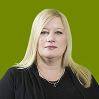 Amanda Shaw Schofield Insurance Brokers