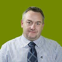 Damian Coleman Schofield Insurance Brokers