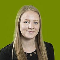 Emily Robb Schofield Insurance Brokers