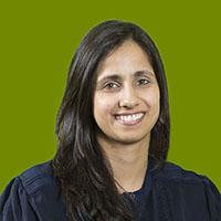 Kavita Kumar Schofield Insurance Brokers