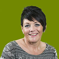 Michelle Parkinson Schofield Insurance Brokers