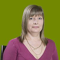 Julia Strachan Schofield Insurance Brokers