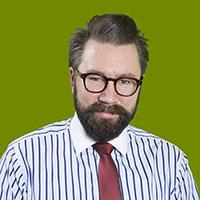 Stuart Weeden Schofield Insurance Brokers
