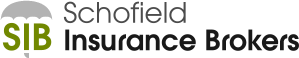 Schofield Insurance Brokers logo