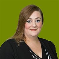 Suzanne Mitchell Cert CII