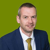 Craig Sharratt