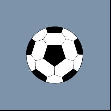 UK Football Intermediaries & Match Agents